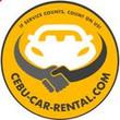 Cebu Car Rental